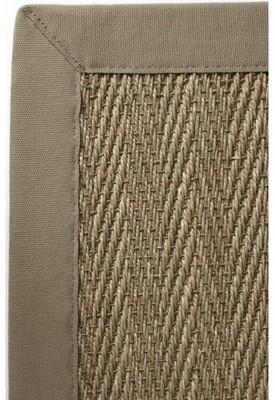 catgorie tapi page 22 du guide et comparateur d 39 achat. Black Bedroom Furniture Sets. Home Design Ideas