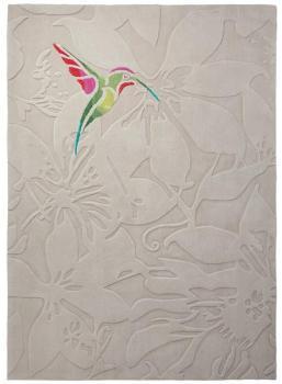 Tapis Original Colibri par