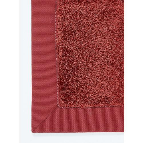 Catgorie tapi page 12 du guide et comparateur d 39 achat for Achat tapis salon moderne