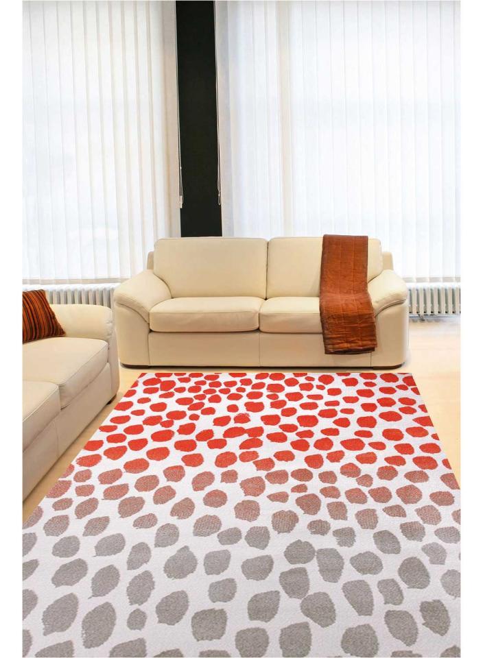 Esprit tapis de bain event home 70 x 120 cm - Tapis salon original ...