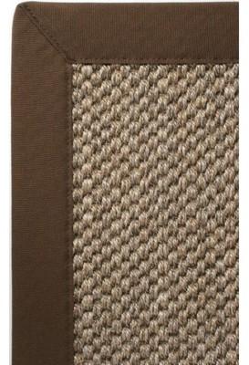 dodo coreiller latex 55x40. Black Bedroom Furniture Sets. Home Design Ideas
