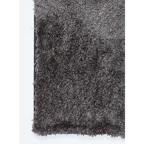 Catgorie tapi page 39 du guide et comparateur d 39 achat for Achat tapis salon moderne