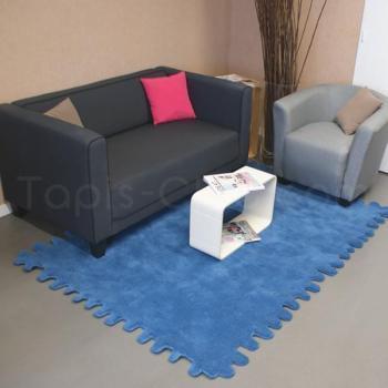recherche eclat du guide et comparateur d 39 achat. Black Bedroom Furniture Sets. Home Design Ideas