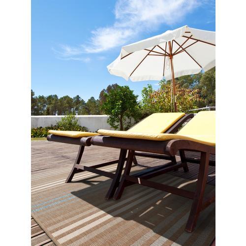 cat gorie tapi page 12 du guide et comparateur d 39 achat. Black Bedroom Furniture Sets. Home Design Ideas
