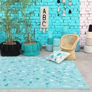 cat gorie tapis d veil page 1 du guide et comparateur d 39 achat. Black Bedroom Furniture Sets. Home Design Ideas