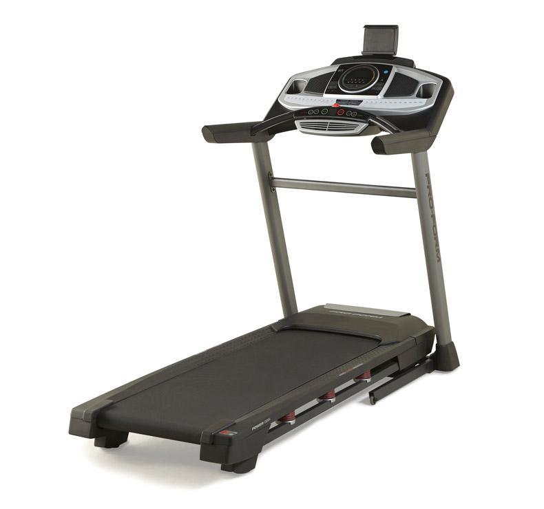Catgorie Tapis De Course Run Trainer Page 2 Du Guide Et Comparateur D 39 Achat