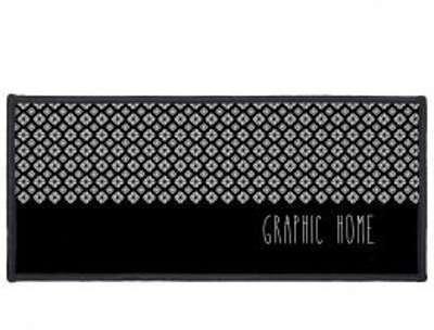 Tapis multi-usage (120 cm)
