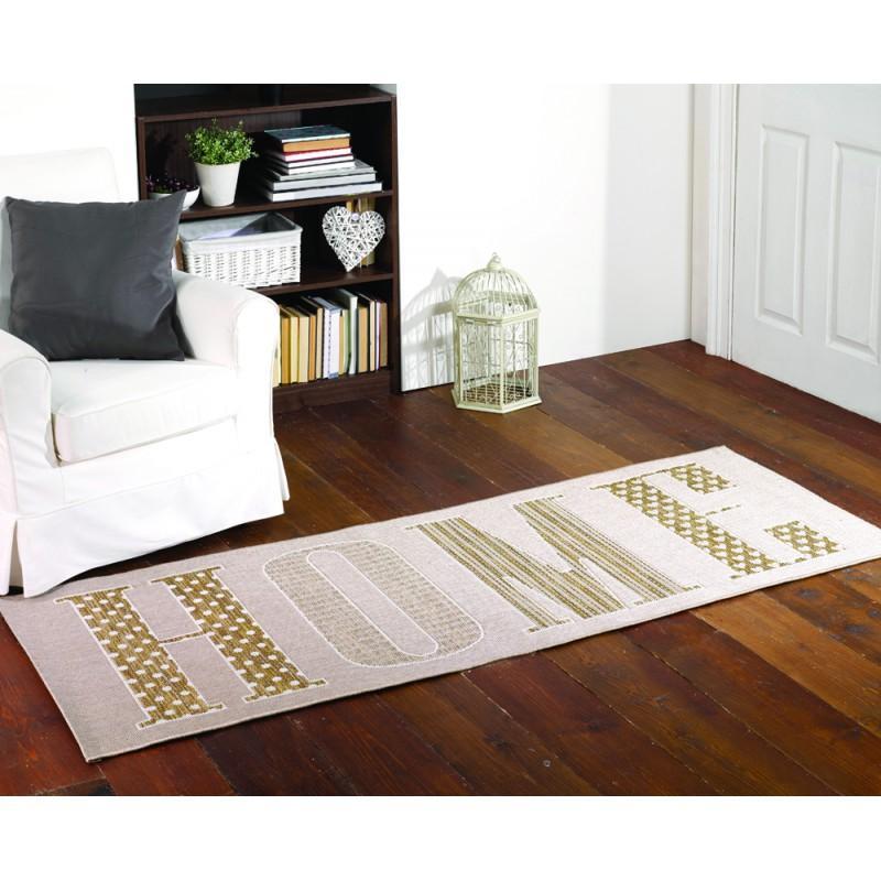 catgorie tapi page 4 du guide et comparateur d 39 achat. Black Bedroom Furniture Sets. Home Design Ideas