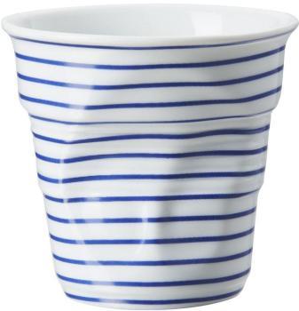 Gobelet cappuccino en porcelaine