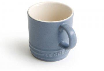 Tasse Espresso Bleu Minéral