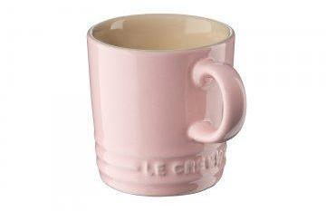 Tasse Cappuccino Chiffon Pink