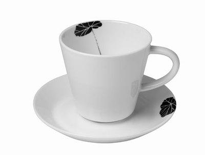 Tasse Caf Ef Bf Bd Expresso Porcelaine
