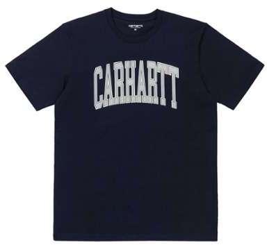 T-SHIRT CARHARTT DIVISION