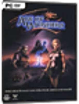 Age of Wonders - Clé GOG