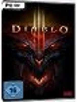 Diablo 3 - Clé