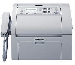 Imprimante tout en un Samsung