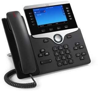 Cisco CP8841