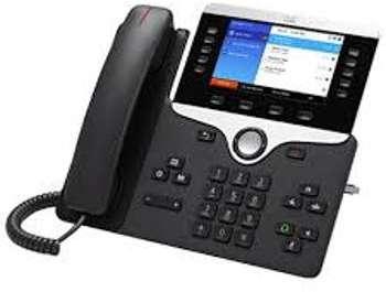 Cisco CP8861