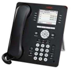 9611G Téléphone IP global