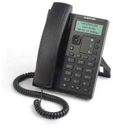 Téléphone IP Mitel 6863i sans