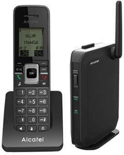 Alcatel IP2215