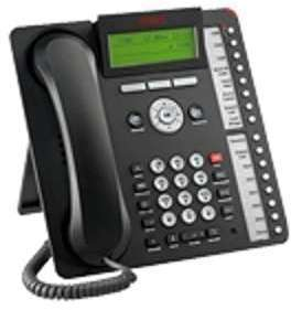 One-X Deskphone Value Edition