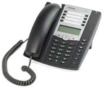 6731i Téléphone IP 8 touches