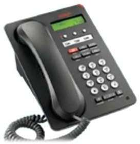 1603-I IP DESKPHONE GLOBAL