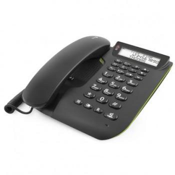 Doro Téléphone fixe - répondeur