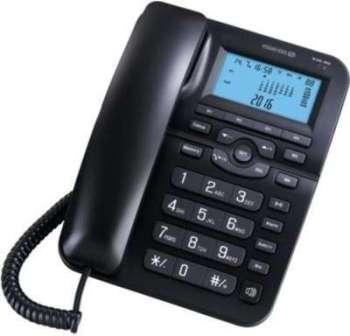 Essentielb TALK - Téléphone