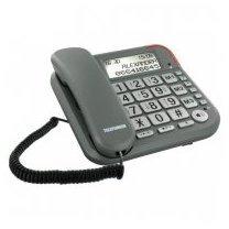 Téléphone filaire TELEFUNKEN