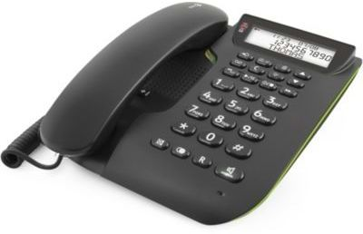 Téléphone filaire Doro Comfort
