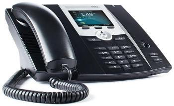 Aastra Mitel 6725 IP