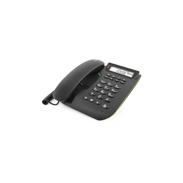 Téléphone Doro Comfort 3000
