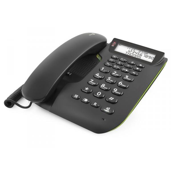 Téléphone répondeur Doro Comfort