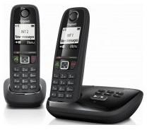 Téléphone mains libres SIEMENS