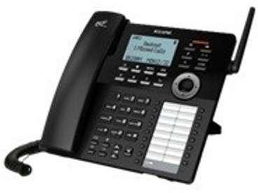 Alcatel IP30 - Poste téléphonique