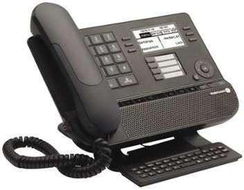 8039 Premium DeskPhone FR