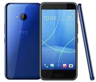 HTC U11 LIFE - Smartphone