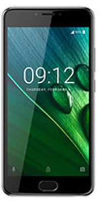 Smartphone Acer Liquid Z6
