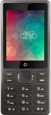 Téléphone portable Echo First