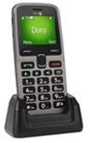 5030 Téléphone mobile EDGE