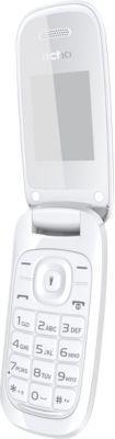 Téléphone portable Echo Clap