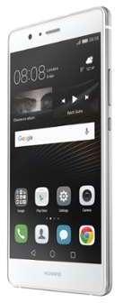 Huawei P9 32 Go Blanc Débloqué