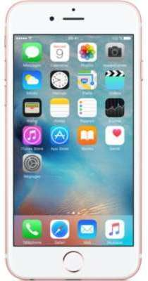 Smartphone Apple iPhone 6s