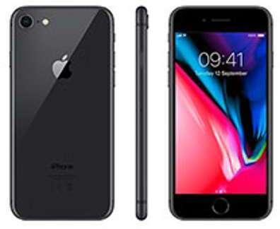 Smartphone Apple Iphone 8