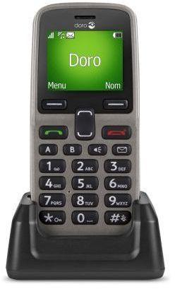 Téléphone portable Doro 5030