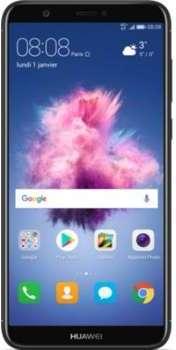 Smartphone Huawei Pack P smart