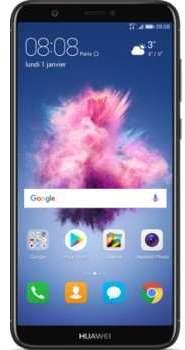 Smartphone Huawei P Smart