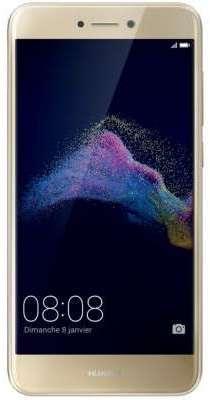 Smartphone Huawei P8 Lite